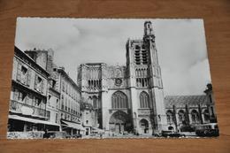 6192- SENS, LA CATHEDRALE - Sens