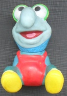 Figurine THE MUPPEET SHOW / GONZO 88 He! - Figurines