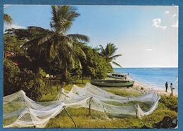 MAURITIUS ILE MAURICE 1982 - Mauritius