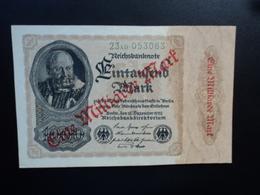 ALLEMAGNE : 1 MILLIARDE MARK / 1000 MARK   ND    P 113a      Presque SUP - [ 3] 1918-1933 : Repubblica  Di Weimar