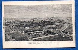 Tantonville   -  Brasserie - France