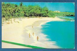 BARBADOS WEST INDIES 1979 - Barbados