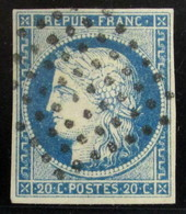 Francia Colonias Francesas 12 O - Ceres