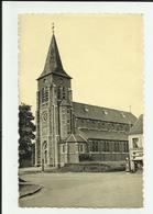 Rotheux - Rimière  *  L'Eglise Paroissiale - Neupré