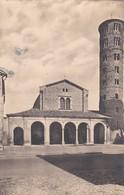 CARTOLINA - POSTCARD - RAVENNA - S. APOLLINARE NUOVO - VIAGGIATA DA RAVENNA A MANTOVA - Ravenna