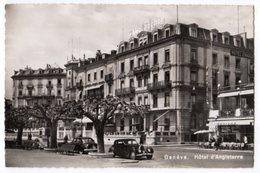 < Automobile Auto Voiture Car >> Bugatti Type 57, Chevrolet Bel Air - Voitures De Tourisme