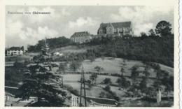 Chèvremont - Panorama Vers Chèvremont - Chaudfontaine