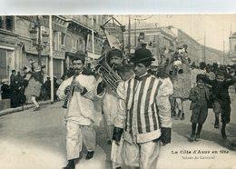NICE(CARNAVAL) - Carnaval