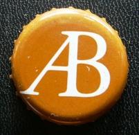 (db-009) Belgium  -  Belgique  -  België     Capsule Adriaan Brouwer - Beer