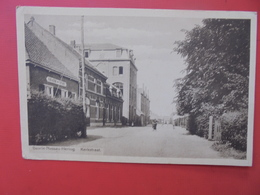 Baarle-Hertog :Kerkstraat-Statie (B326) - Baarle-Hertog