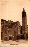 94. Saint Louis De Vincennes - Vincennes