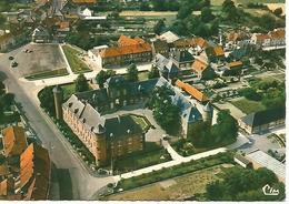 Templeuve - Sonstige Gemeinden