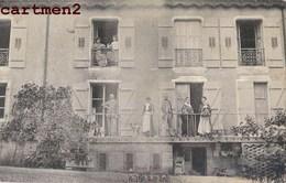 VESAIGNES-SUR-MARNE MAISON HOTEL ? CLICHE HENRI VIARD 52 HAUTE-MARNE - France