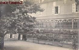 SAINT-SIMEON-DE-BRESSIEUX SOUVENIR BAISERS 38 ISERE - France