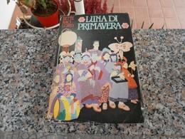 Luna Di Primavera - Bette Boa Lord - Livres, BD, Revues