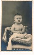 Thèmes - Photographie - Portrait De Bébé - Photo - Photographie