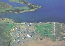 PORT AUX FRANCAIS - KERGUELEN - Voir Le Scan - TAAF : Terres Australes Antarctiques Françaises