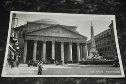4134  ROMA, PANTHEON - Panthéon