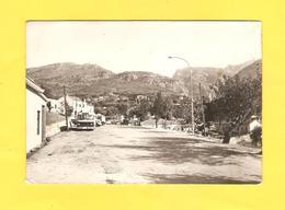 Postcard - Montenegro, Bar     (V 33604) - Montenegro