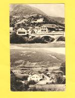 Postcard - Montenegro, Murina     (V 33605) - Montenegro