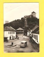 Postcard - Bosnia, Tešanj     (V 33607) - Bosnia And Herzegovina