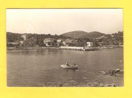 Postcard - Croatia, Žman      (V 33627) - Kroatien