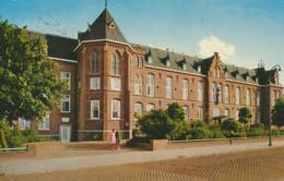 Sneek - St. Antonius Ziekenhuis [AA16-472 - Sneek