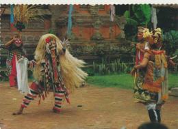 Indonesië - Bali Island [AA16-587 - Indonesia