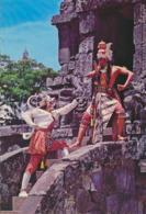 Indonesië - Jawa [AA16-588 - Indonesia