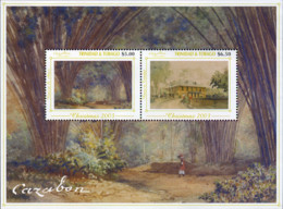 Ref. 370129 * NEW *  - TRINIDAD AND TOBAGO . 2003. CHRISTMAS. NAVIDAD - Trinidad & Tobago (1962-...)