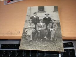 Jagodina  1923 S Alkalaj Foto - Serbie
