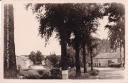 Photo Carte De Villers-le-Gambon Route De Philippeville Ed.Mosa 3955 - Philippeville
