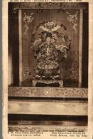 KHAI DINH EMPEREUR D'ANNAM SUR LE TRONE - Viêt-Nam