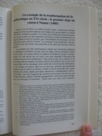 Namur –Histoire Militaire - EO 1995 – Rare - Histoire
