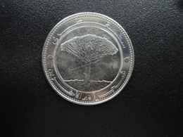 RÉPUBLIQUE DU YEMEN : 20 RIYALS   2006 - 1427   KM 29a    Non Circulé - Yémen