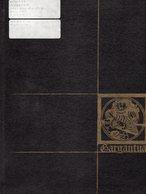 Classeur Timbres Neuf Et Obli. - MONACO - ANDORRE - SUISSE - USA - AFR. DU SUD - MALAWI - MADAGASCAR - 19 Scan. - Stamps