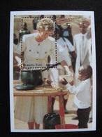 BURKINA FASO: TB BF N° 64, Neuf XX. - Burkina Faso (1984-...)