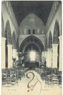 ARDOYE - De Kerk - Ardooie