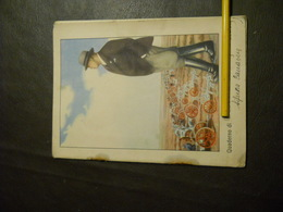 Livre D'exercices,quaderno,ww2 - Libri, Riviste & Cataloghi