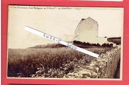 PHOTOGRAPHIE SEATON 1871 WEST CLIFF TERRACE PHOTOGRAPHE S. COOD PHOTOGRAPHER - Places