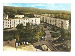 Vernouillet-Résidence Du Parc--(C.7715) - Vernouillet