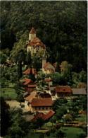 Wimmis - BE Berne