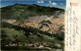 Latterbach - BE Berne