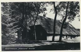 Drunen - Vac.Oord Fellenoord  [AA16-1041 - Non Classés