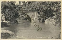 Aberdeen - River Don  [AA16-1233 - Aberdeen