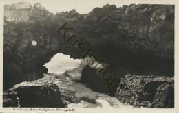 Cascaps Boca Do Inferno - Mar Agitado  [AA16-1263 - Non Classés