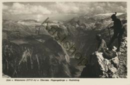 Aus Dem Berchtesgadener Land  [AA16-1451 - Berchtesgaden