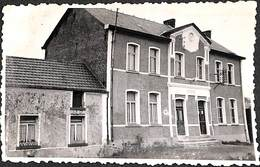 59 - Maubeuge (environs) - Mairie (1961) - Maubeuge