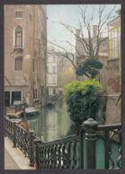86850/ VENEZIA - Venezia
