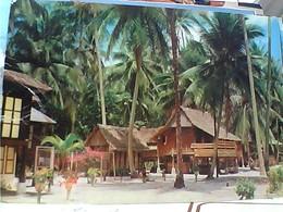 MALAYSIA - Malay Kampong Penang   STAMP TIMBRE SELO 40C CYNOCEFALUS  1981 GX5733 - Malaysia